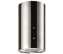 Вытяжка Teka CC 480 STAINLESS STEEL