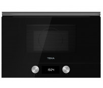 Teka ML 8220 BIS NIGHT RIVER BL URBAN