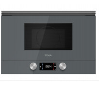 Teka ML 8220 BIS STONE GREY URBAN