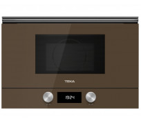 Teka ML 8220 BIS LONDON BRICK URBAN